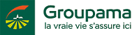 groupama-sg_quad-1511954645.png
